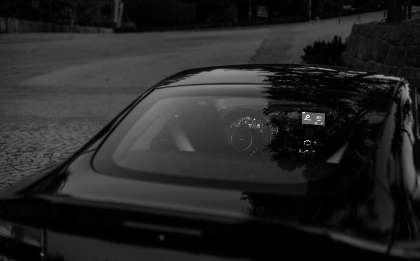 polerki samochodowe